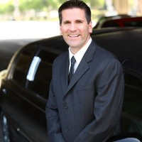 bigstock-Chauffeur-And-Limo-3012353